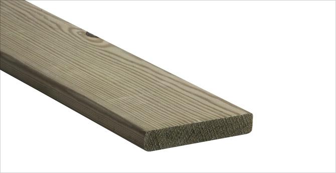 charpente pin trait autoclave nancy en lorraine. Black Bedroom Furniture Sets. Home Design Ideas