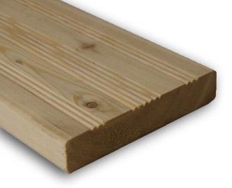 terrasses bois 54 nancy bois pour terrasse en lorraine. Black Bedroom Furniture Sets. Home Design Ideas